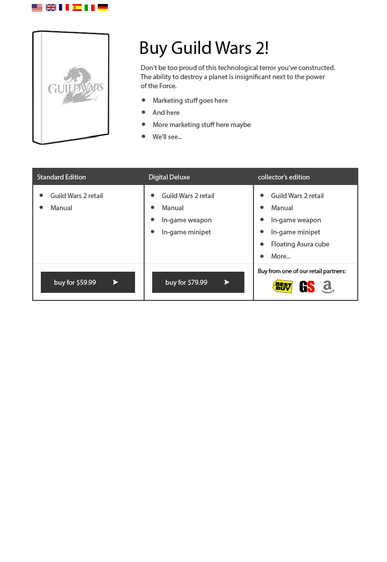 GW2-Buy-Site-Wireframes-01