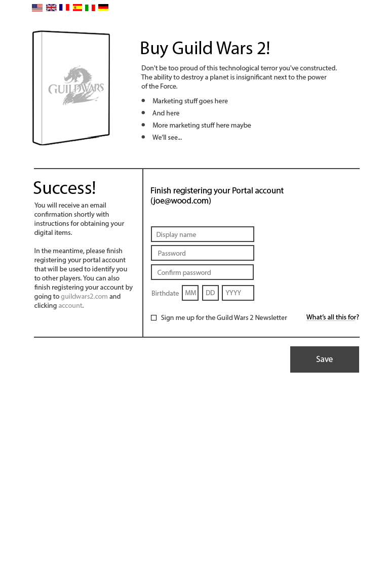 GW2-Buy-Site-Wireframes-07